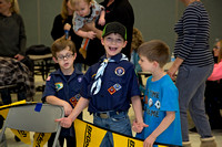 2017-01-20 Pinewood Derby (11)