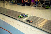 2017-01-20 Pinewood Derby (16)