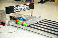 2017-01-20 Pinewood Derby (17)