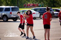 2018-05-11 Mulberry Elementary Field Day (2)