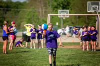 2018-05-11 Mulberry Elementary Field Day (18)