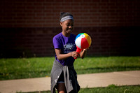 2018-05-11 Mulberry Elementary Field Day (19)