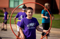 2018-05-11 Mulberry Elementary Field Day (20)