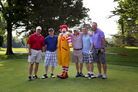 2015-06-15 RMH Golf Classic  (1) COLD JET