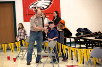 2016-01-29 Scouts Pinewood Derby  (43)