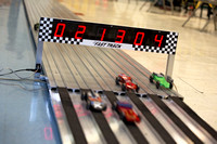 2016-01-29 Scouts Pinewood Derby  (35)