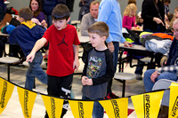 2016-01-29 Scouts Pinewood Derby  (39)