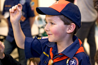 2016-01-29 Scouts Pinewood Derby  (47)