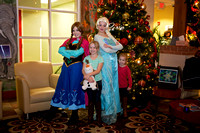 RMH Christmas Eve 2015-12-24  (19)