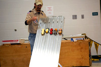 2016-01-29 Scouts Pinewood Derby  (33)
