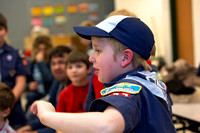 2016-01-29 Scouts Pinewood Derby  (48)