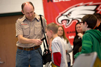 2016-01-29 Scouts Pinewood Derby  (45)
