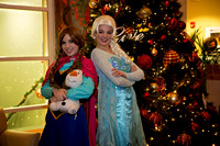 RMH Christmas Eve 2015-12-24  (20)