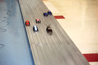 2016-01-29 Scouts Pinewood Derby  (44)
