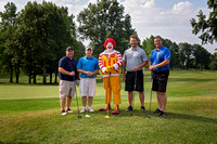 RMH Golf Outing 2016-06-20 (19)
