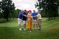 RMH Golf Outing 2016-06-20 (4)