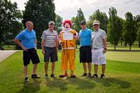 RMH Golf Outing 2016-06-20 (20)