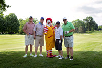 2015-06-15 RMH Golf Classic  (5) LOTH
