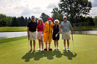 2015-06-15 RMH Golf Classic  (16) FOX, PELLEGRINO, AND 2 STIGLER