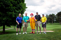 2015-06-15 RMH Golf Classic  (13) LIBERTY MUTUAL AM